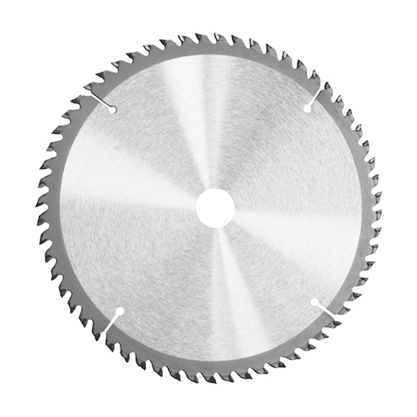 T.C.T Blade For Wood Cutting