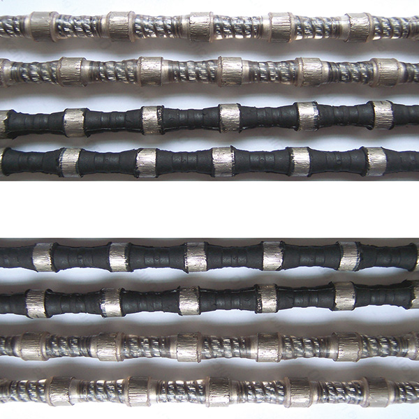 Wire For Concrete